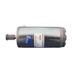 Epson 7600/9600 CR Motor-2085249