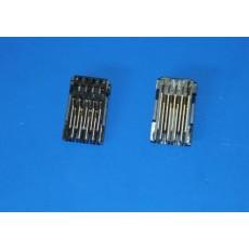 EPSON T3200/T3000/T5200/T5000/ T7200/T7000/F6200/F6000/B6000/ P10000/P2000 CSIC / Connector - 2139742