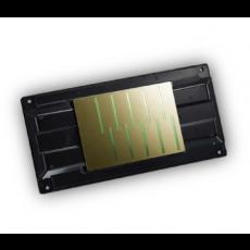 EPSON SureColor P10000/P10050/P10070 P20000/P20050/P20070 Print Head - FA23011 / FA23001
