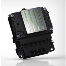 EPSON SureColor F500/F501/T2100 T3100/T3100N/T3100X T5100/T5100N Print Head IF649V-2 - FA36031 / FA36021