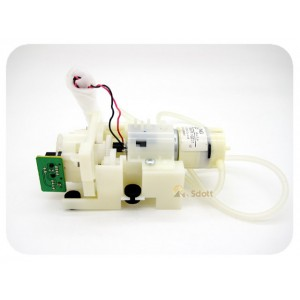 EPSON Pro 4900/4910 Pressure Pump / Decompression Pump - 1602758/1541327