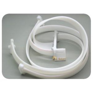 EPSON Pro 4900/4910/SURECOLOR SC-P5000 Tube Assy -  1741903/1655137/1541332