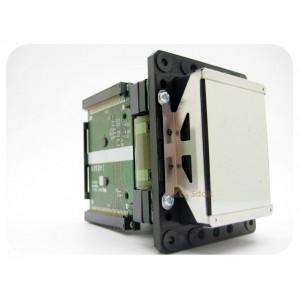 EPSON Pro GS6000 Print Head - F188000