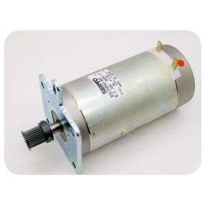 EPSON Pro GS6000 CR Motor - 2122763
