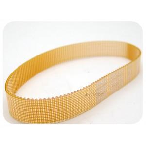 EPSON Pro GS6000 CR Reduction Belt - 1496332
