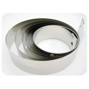 CR Belt (Substitute) for EPSON Pro GS6000 - 1496335