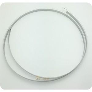 EPSON Pro 7700/7710/7890/ 7900/WT7900/ SURECOLOR SC-P6000/SC-P7000 CR Scale-1550669