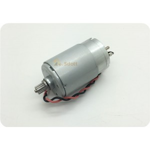 EPSON S30600/S30670/B7000/ B7070/F7000/F7070/ S30610/S50600/S50670/  S50610/S70600/S70670/ S70610 PF Motor - 1574125
