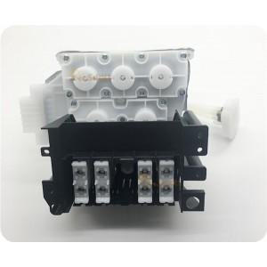 EPSON B7000/B7070/B7080 /F7000/F7070/F7080 DUCT ASSY.,CR,ASP - 1630230/1691911/1599151
