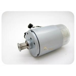 EPSON Pro 4880/4800/4450/ 4400 PF Motor - 2091572
