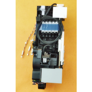 EPSON SureColor F9200 Pump CAP ASSY,Right / Cleaning Unit - 1672999