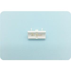 EPSON B7000/ F7000/S30600 CR Slider-1693393