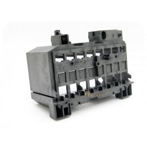 EPSON Pro 4880/4800/4450/ 4400 Carriage / CR Cursor Assy - 1290785