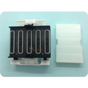 EPSON Pro 4900/SURECOLOR F2000/SC-P5000 CAP,HEAD,LARGE ASSY.A,ASP-1700000