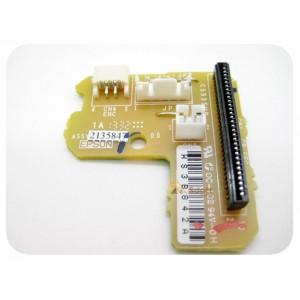 EPSON Pro 4880-4800-4450 C593-Sub Board - 2135847