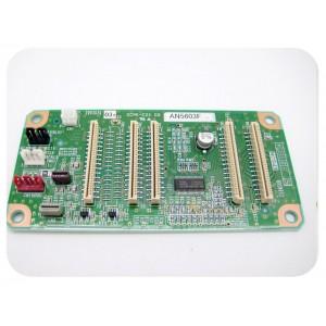 EPSON Pro 7880/7450/9880/ 9450 Sub Board 6100A - 2093626