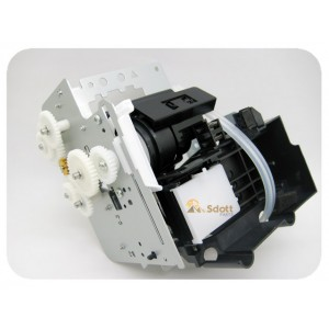 EPSON Pro 7450/7800/7880 /9450/9800/9880 Pump CAP ASSY.,C699 / Cleaning Unit - 1468025