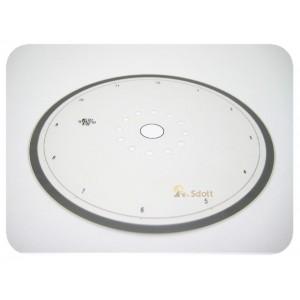 EPSON Pro 7880/7450/9880/ 9450/11880 PF Scale - 1305846