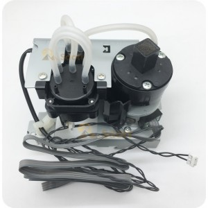 EPSON Pro 7880/7450/9880/9450 Pump Series / Air Pump - 1305755