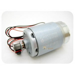 EPSON R2000/R3000/1390/ 1400/R1900/ R2880 CR Motor - 2137379