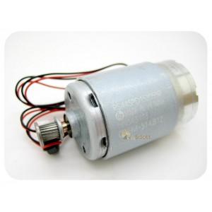 EPSON R2000/R3000/1390/ 1400/R1900/ R2880/SureColor SC-P400/SC-P600 CR Motor - 2137379 - 2112637