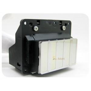EPSON Pro 7890/9890 SureColor SC-P6000/SC-P8000 Print Head - F191151