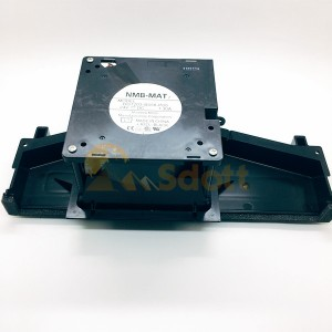 EPSON Pro 7880/7450/9880/ 9450/11880 Vacuum Fan - 2111106