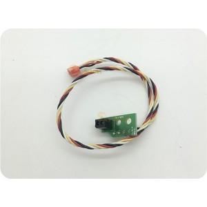EPSON Pro 7800/7880/9800/9880 EDGE SENSE CABLE ASSY - 2111170
