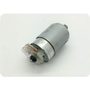 EPSON Pro 4900/4910 ASF Motor - 2130109