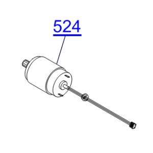 EPSON L1300 PF Motor -2138211