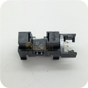 EPSON SureColor SC-S30600/S40600/ S50600/S60600/S70600/ S80600 ROLL LOCK SENSOR /PHOTO INTERRUPTER-2143464