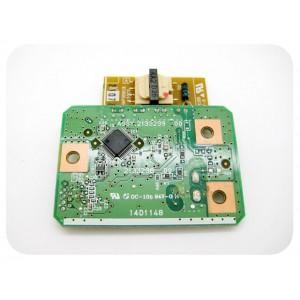 EPSON Pro 7890/9890 AID Board - 2145686