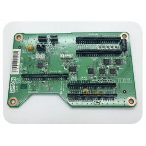 EPSON Pro 7890/7700/ 7900/9700 Sub Board - 2126128