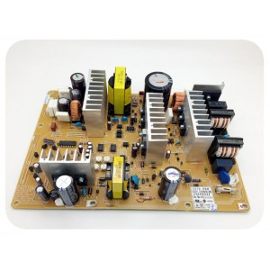 EPSON Pro 7890/7700/ 9700/9890/9900 Power Board - 1539605