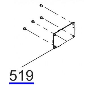 EPSON P10000/P20000 Sub Board - 2171572