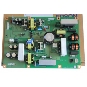 EPSON S40600/S60600/S80600 P6000/P7000/P8000 P9000/P10000/P20000 F9300   POWER  BOARD - 2188975 / 2168583