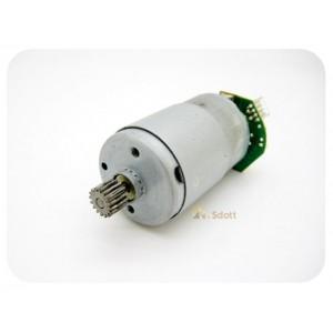 EPSON Pro 7890/7700/7900 9700/9890/9900 WT7900 MOTOR ASSY., RELEASE, ASP - 1505036