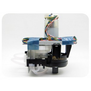EPSON P6000/P7000/P8000/P9000  Air Pump / Pressurizing - 1504215/1705825/1720433