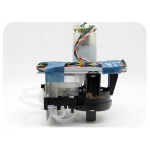 EPSON P6000/P7000/P8000/P9000  Air Pump / Pressurizing - 1504215/1705825/1720433