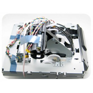 EPSON Pro 7700/7710/9700 Pump / Cleaning Unit - 1616683