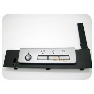 EPSON R1900 PANEL - 1477652