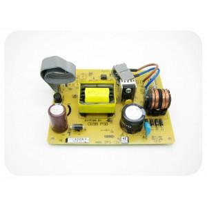 EPSON STYLUS PRO 4900/SC F2000/SureColor P5000  POWER  BOARD - 2149749