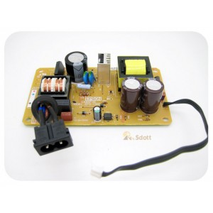 EPSON P400/P600/L1800 Power Board - 2138307
