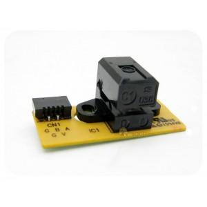 EPSON Pro 4900/7700/7890/ 7900/9700/9890 /9900/WT7900 CR Encoder-1480177