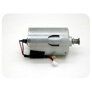 EPSON R2400 / R1800 CR Motor - 2090527