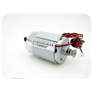 EPSON R265_R270_R290 R330_R360_ T50_P50_RX590_RX690 CR Motor - 2110568