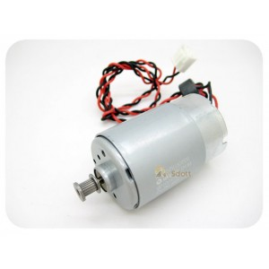EPSON T3000/T3080 CR Motor - 2142804