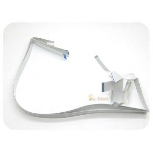 EPSON R230/R220/ R210/R200 Head Cable - 2084306