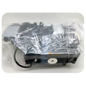 EPSON SureColor SC-F7000/F7070/F7080 Pump Cap Assy/Cleaning Unit -1599149