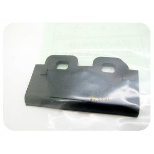 EPSON Pro 4400/4450/4800/ 4880/7400/7880/ 9880 Wiper / Head Cleaner-1633855/1614684/1614686/1468023